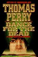 Dance for Dead