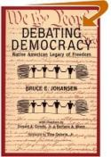 Debating Democracy