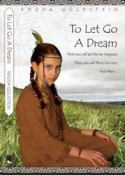 To Let Go a Dream