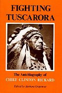Fighting Tuscarora