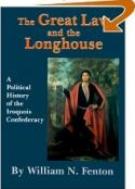 Great Law and the Longhouse