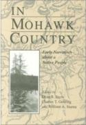 In Mohawk Country